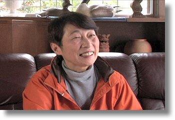 Akiko Ashizawa Net Worth